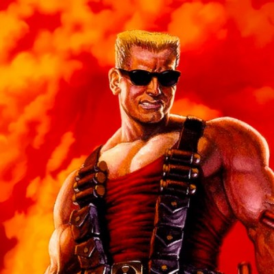 Duke Nukem 3D  ganha um incrível fan remake na engine do Serious Sam 3