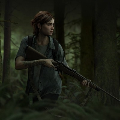 Preview | The Last of Us: Part II está perto da perfeição
