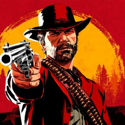 Red Dead Redemption 2 anunciado para PC