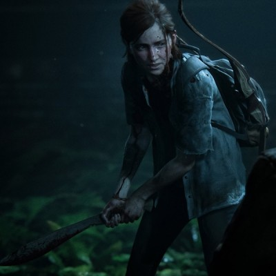 The Last of Us: Part II promete um sistema de progressão