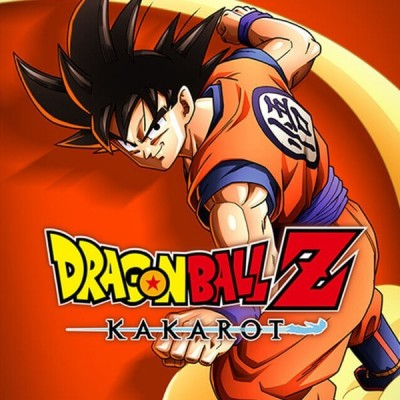 Dragon Ball Z: Kakarot mostra Goku Super Sayajin 3