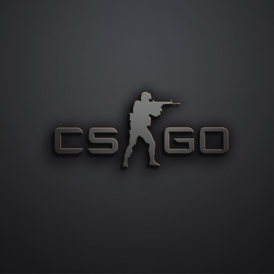 Counter-Strike: Global Offensive adiciona novos personagens