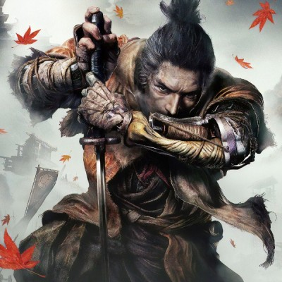 The Game Awards 2019 | Sekiro: Shadows Die Twice é o Jogo do Ano