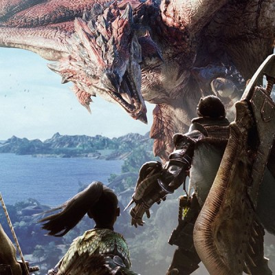 Shintaro Kojima, produtor de Monster Hunter Generations, deixa a Capcom