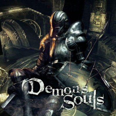 Rumor | Demon's Souls Remake pode ser exclusivo do PlayStation 5