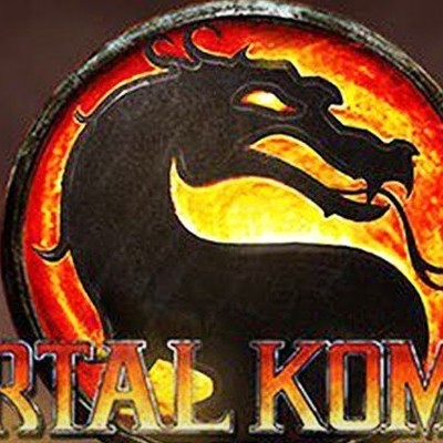 Mortal Kombat Kollection Online é classificado na Europa