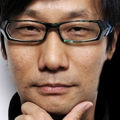 Hideo Kojima visitou a Sony Japan Studio